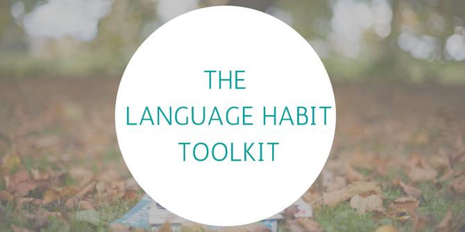 The Language Habit Toolkit (1).png