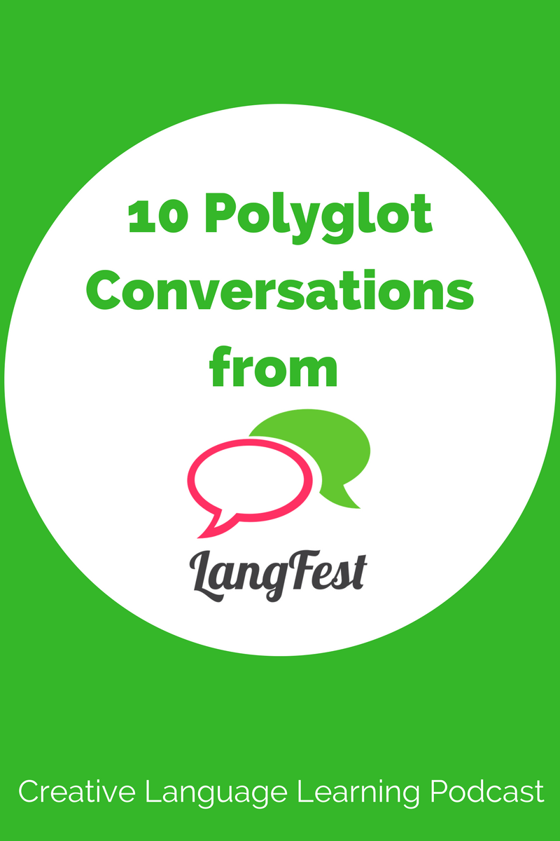 langfest podcast 2017 montreal