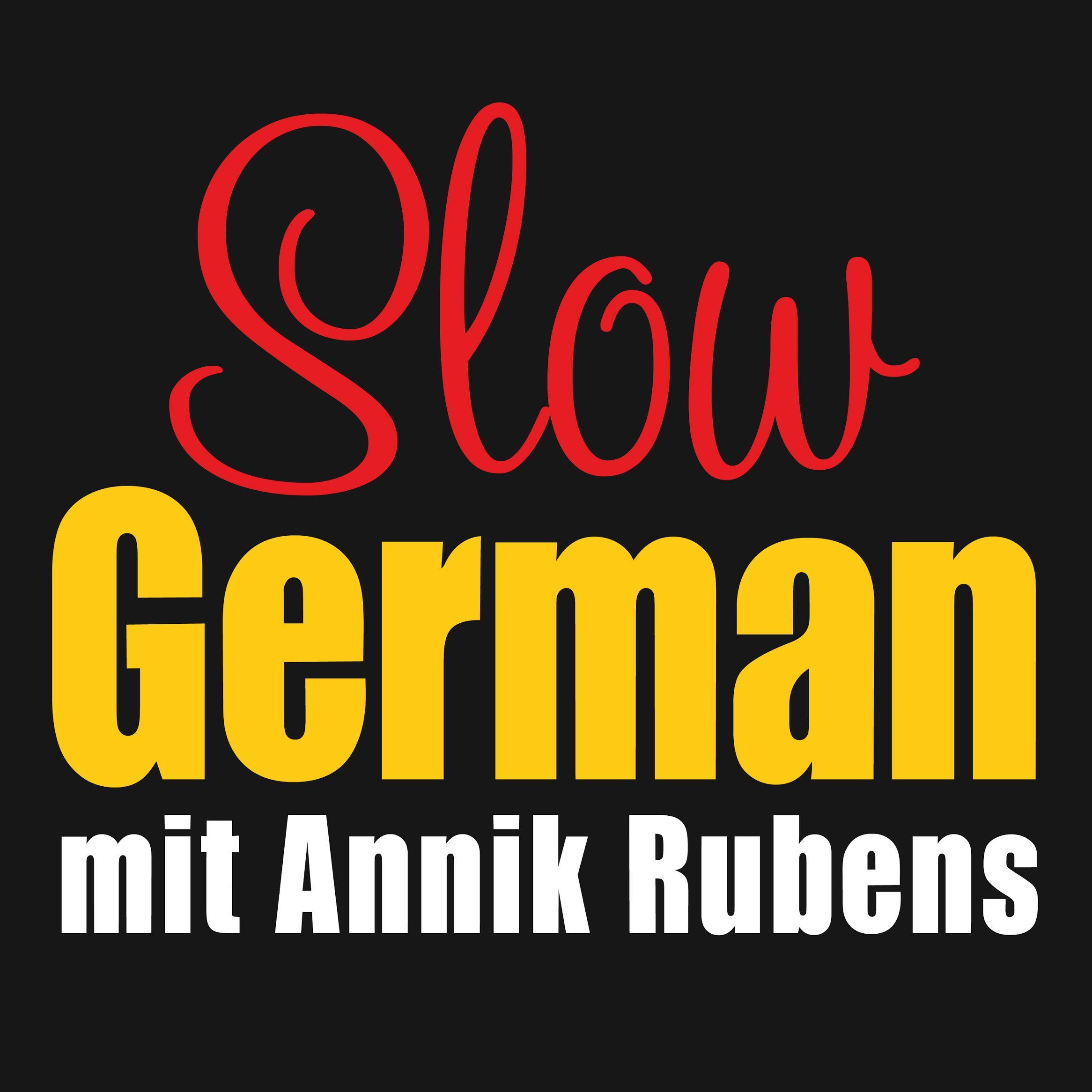 slowgerman-logo-gross.jpg