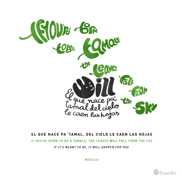 10_Mexico-idiom.png