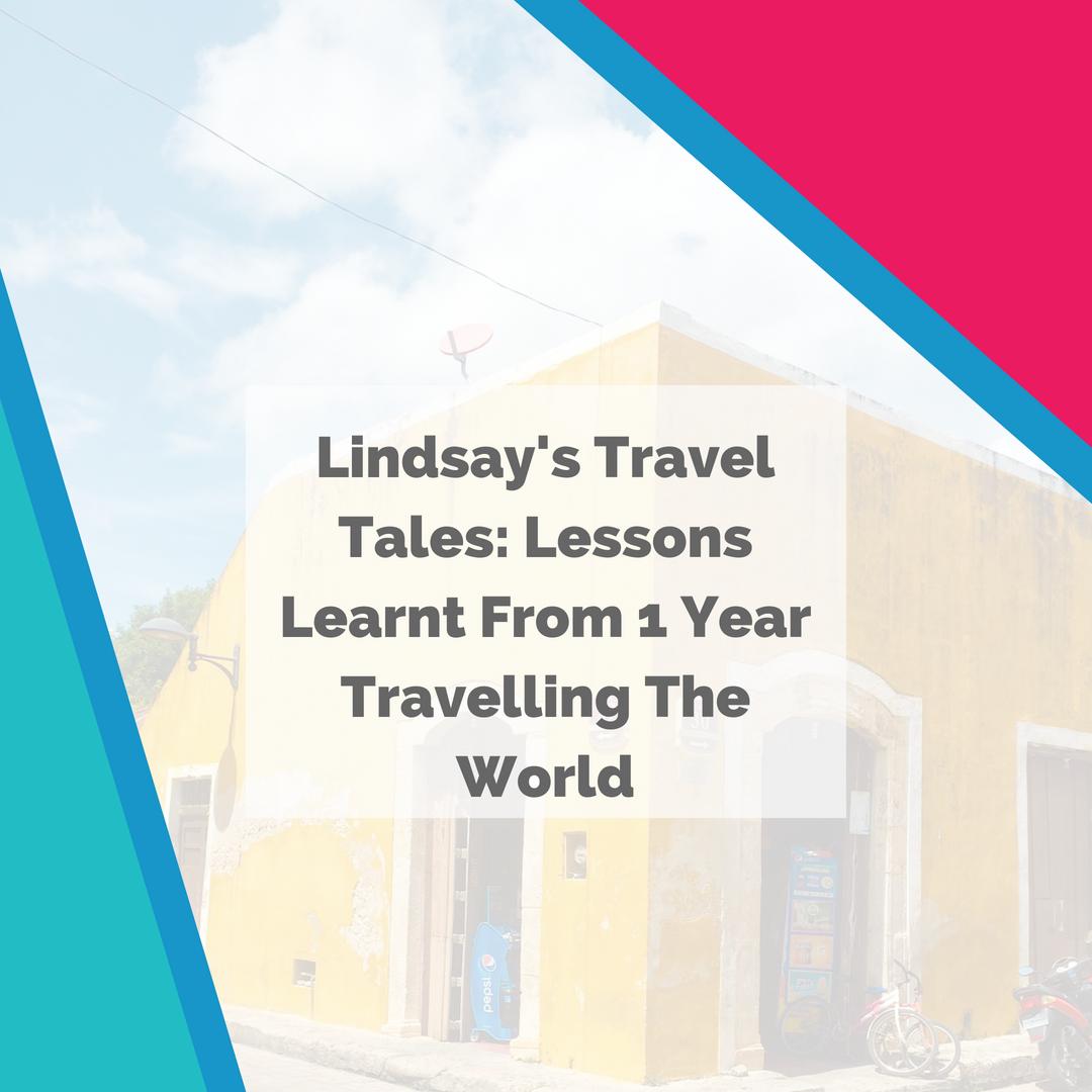 world travel lessons lindsay.png