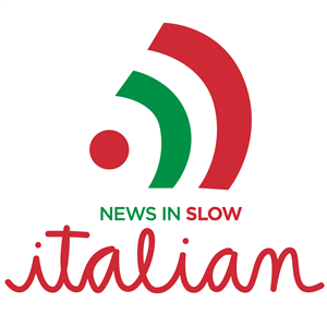 slow italian podcast