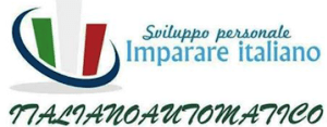 Italiano-Automatico.png