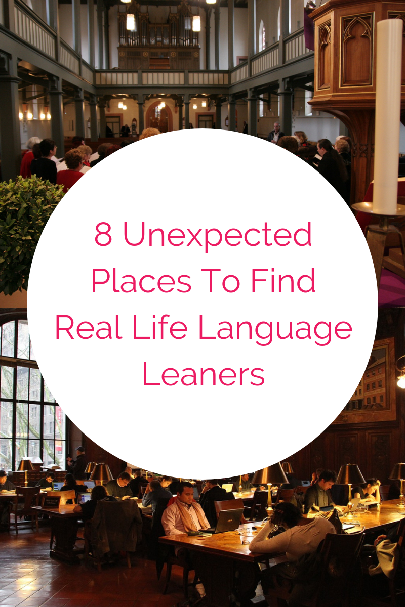 8 Places To Find Real Life Language Leaners.png