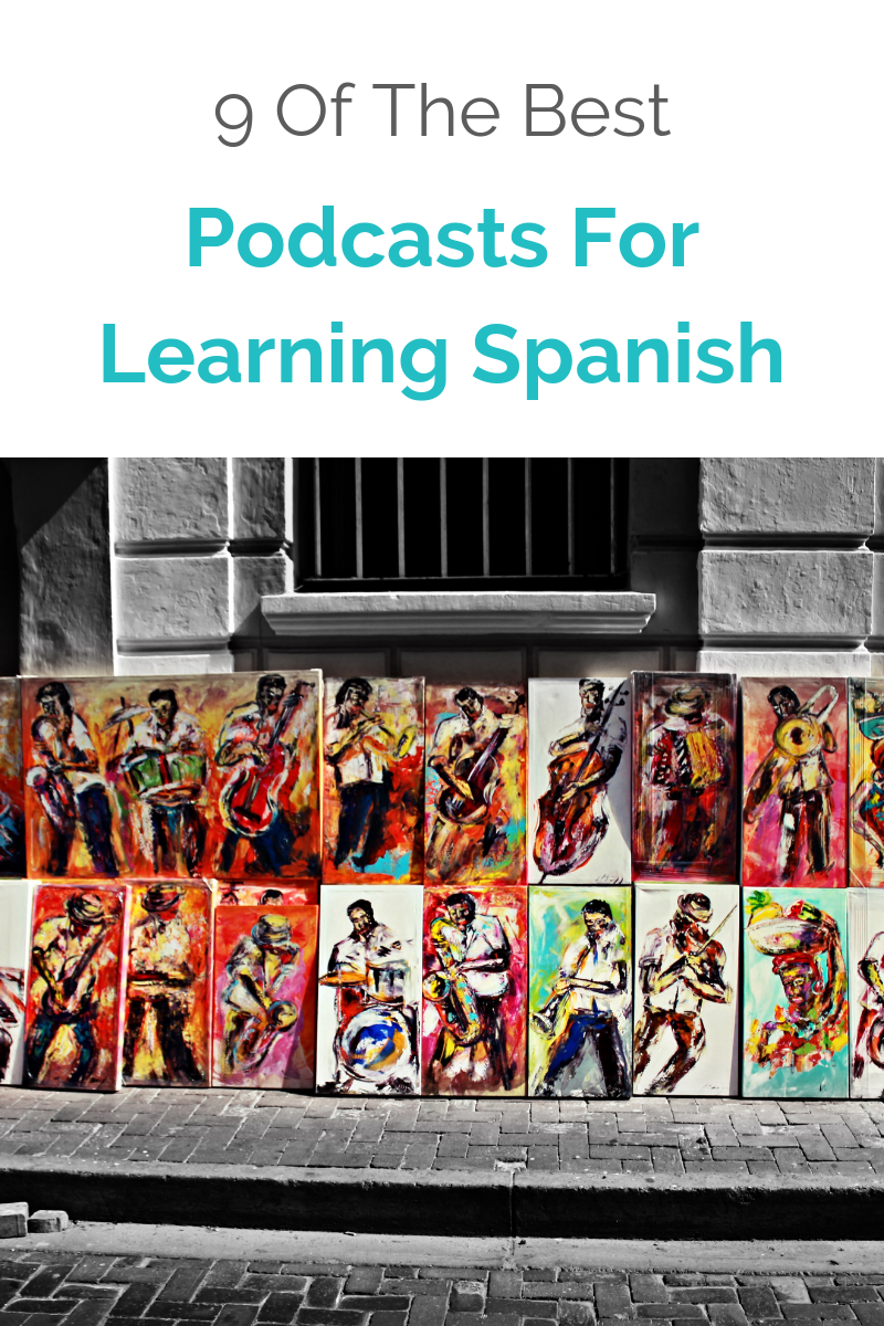 spanish podcasts.png