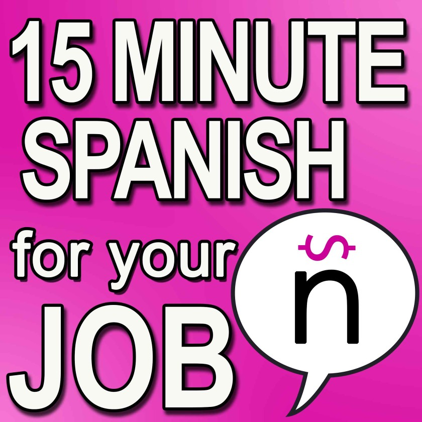 5_Spanish for Your Job.jpg