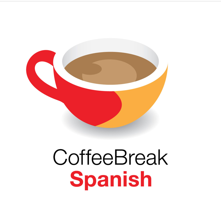 8_CoffeeBreak Spanish.png