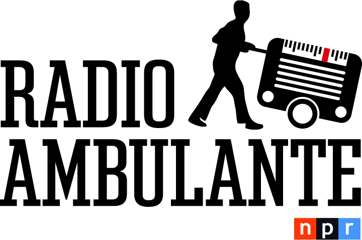10_Radio Ambulante.jpg