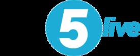 BBC_Radio_5_Live(1).png