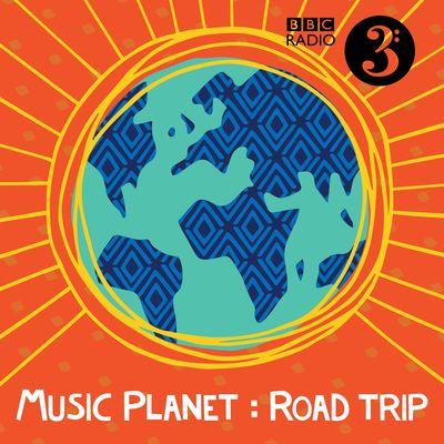 music_planet_road_trip.jpg