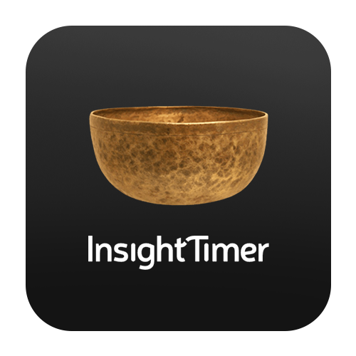 insight-timer.png