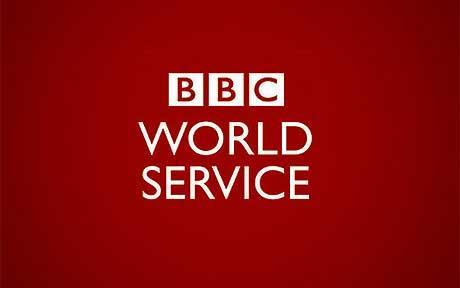 bbc-logo_worldservice.jpg