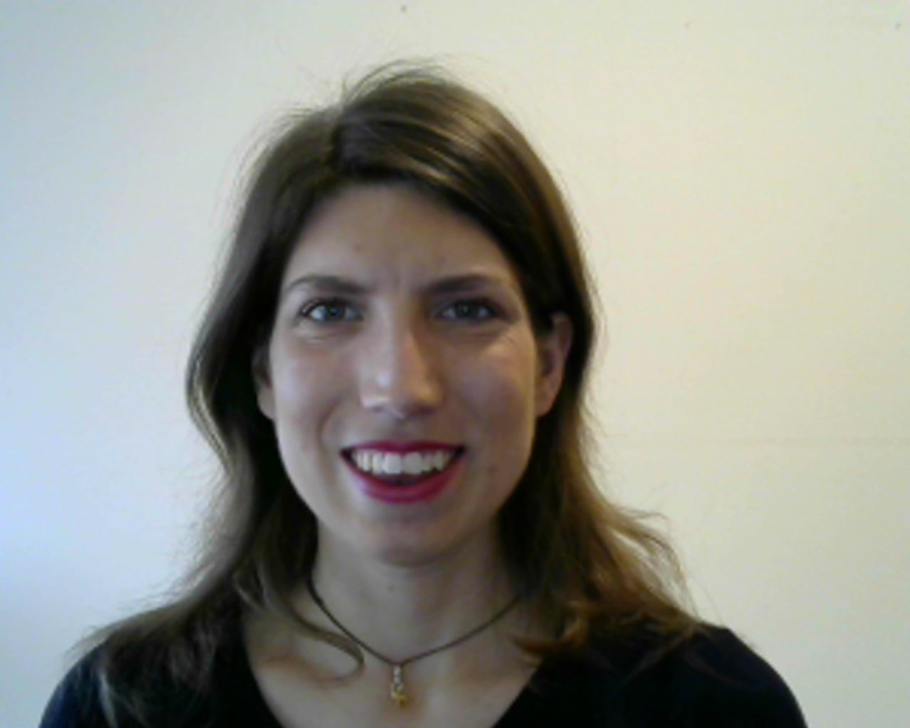 Gloria Spagnoli