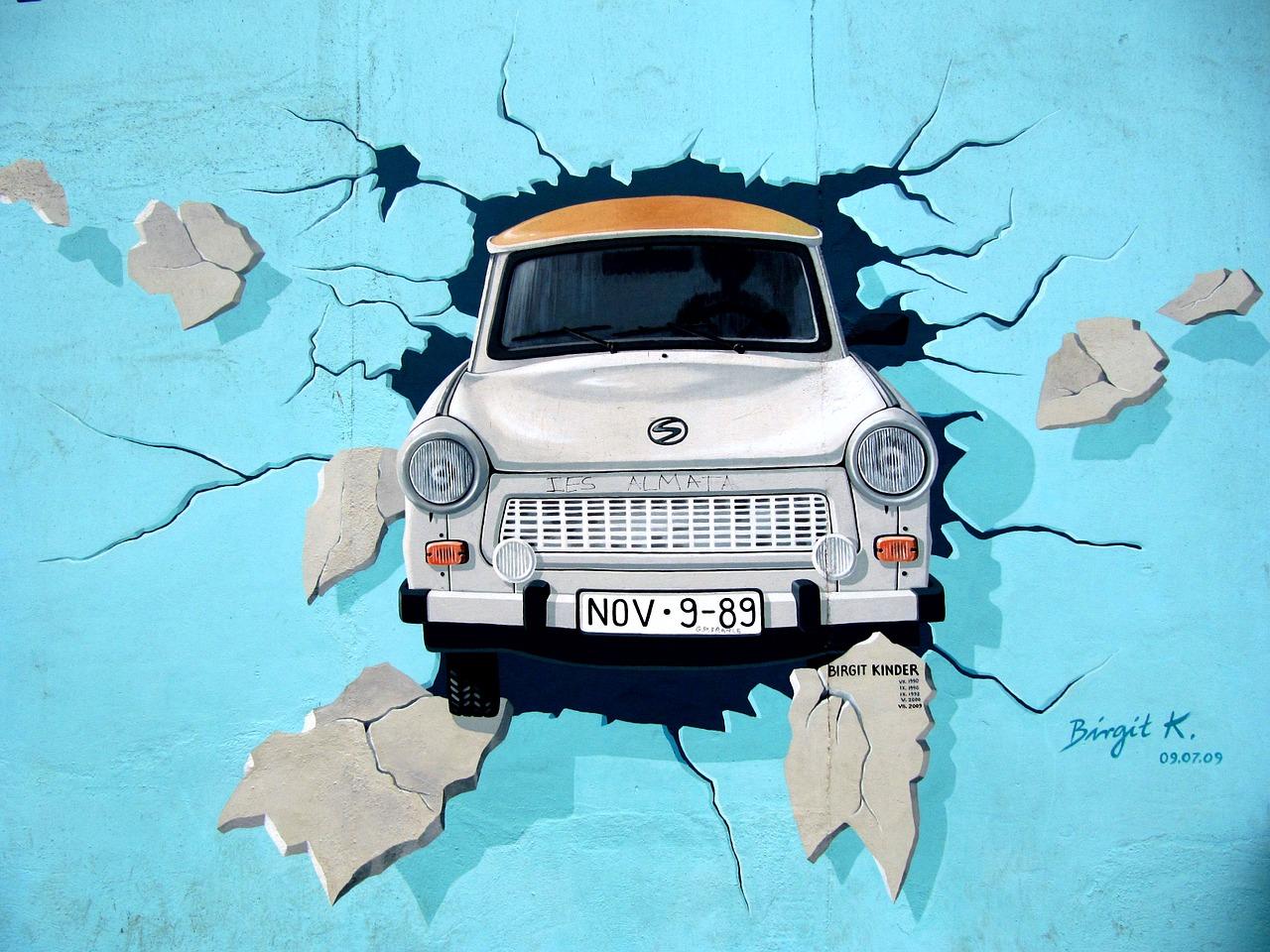 graffiti-745071_1280.jpg