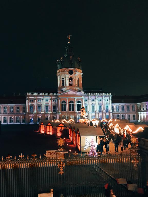 berlin christmas.jpg