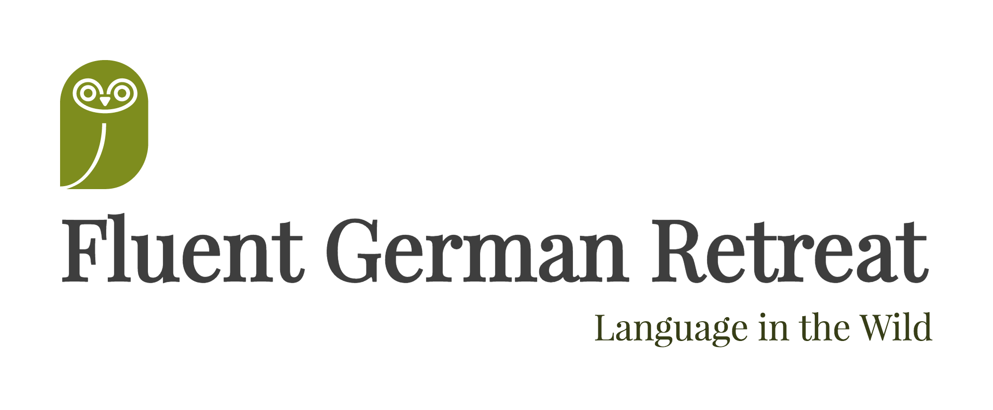 Fluent German Retreat-logo (1).png