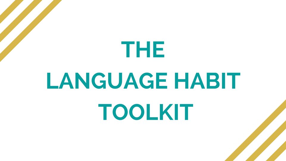 The Language Habit Toolkit cover.png