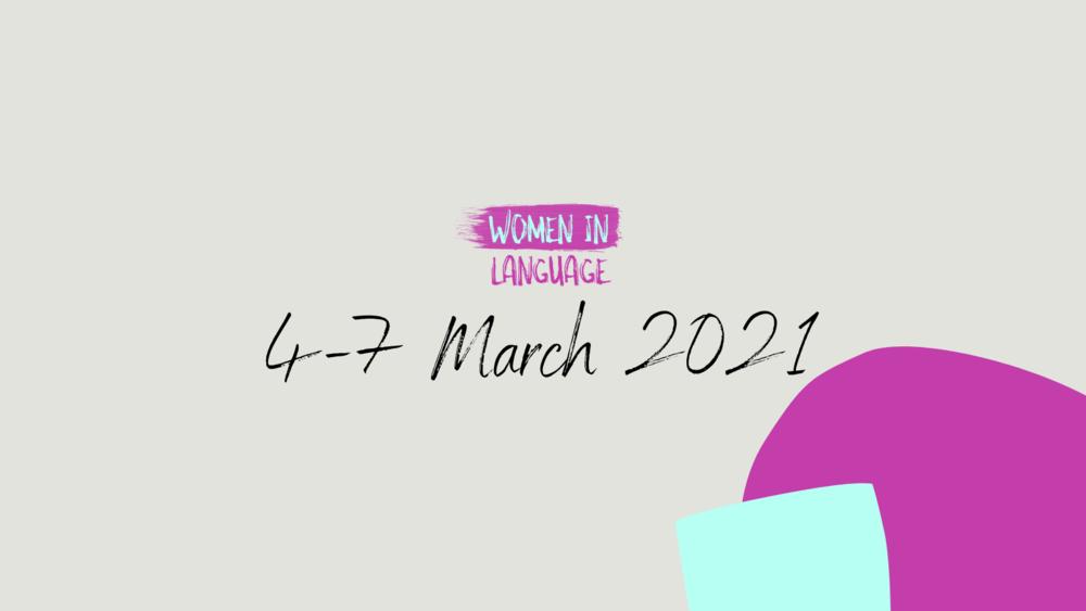 WIL 2021 FB Header (1).png