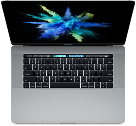 mbp15touch-gray-select-201610.jpg