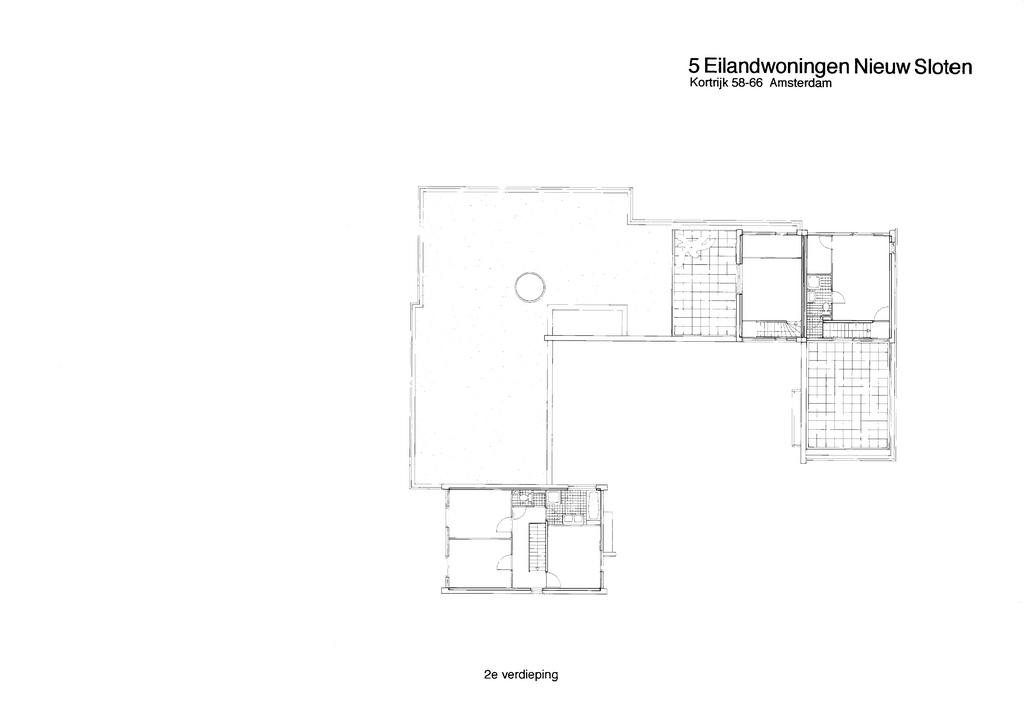 16 Projectenboek 1990-1997.jpg