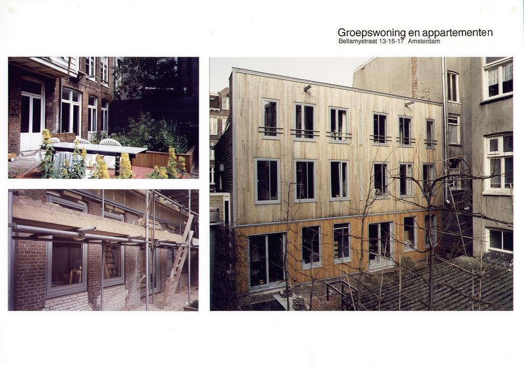23 Projectenboek 1990-1997.jpg
