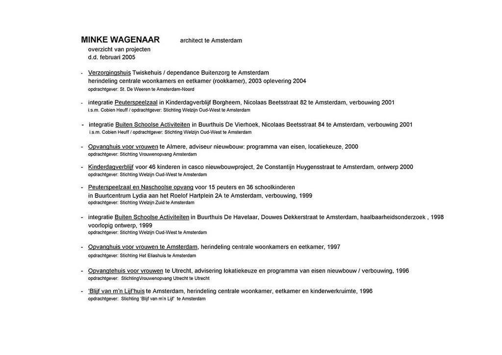 36 Projectenboek 1990-1997.jpg