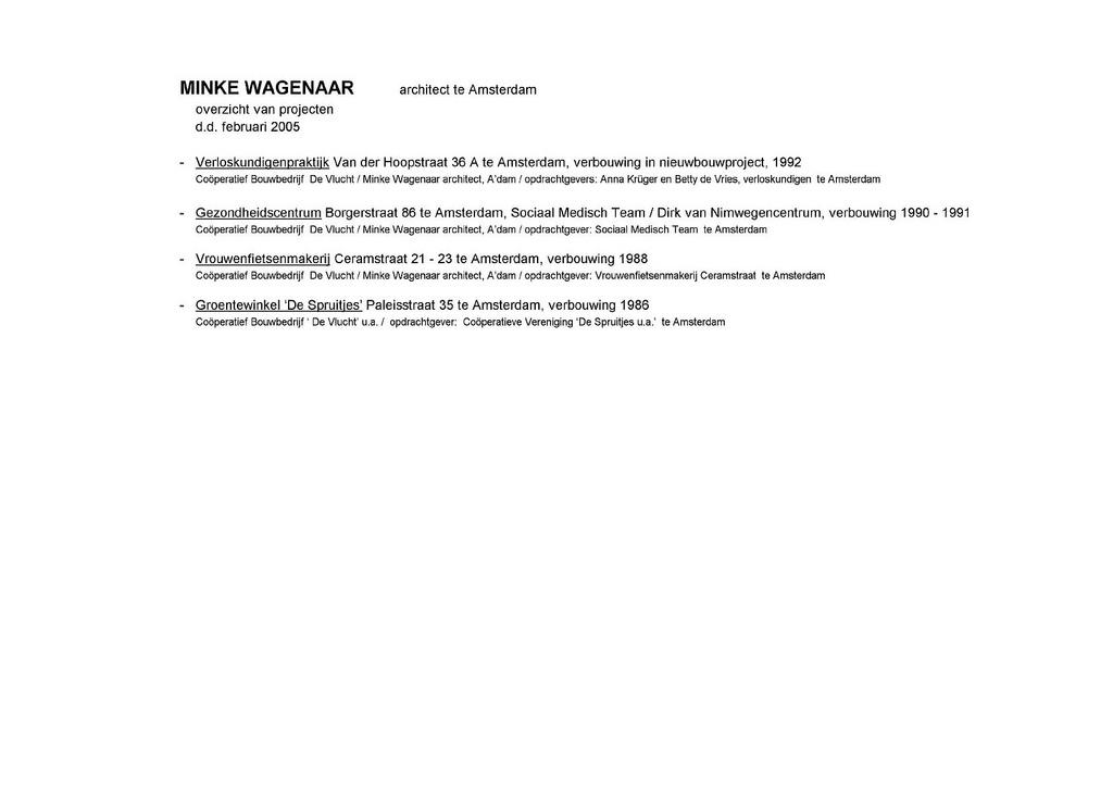 38 Projectenboek 1990-1997.jpg