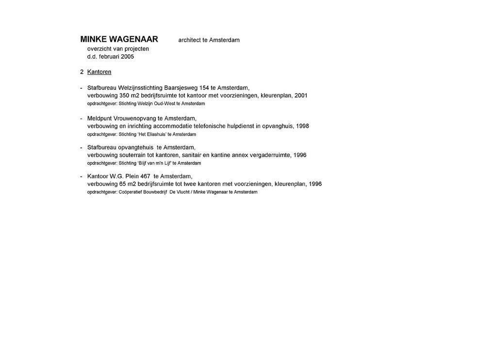 39 Projectenboek 1990-1997.jpg
