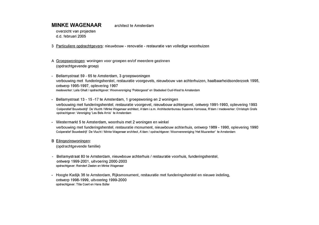 40 Projectenboek 1990-1997.jpg