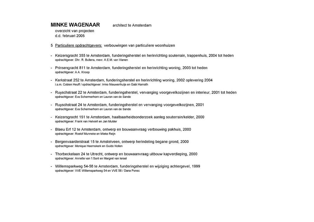 42 Projectenboek 1990-1997.jpg