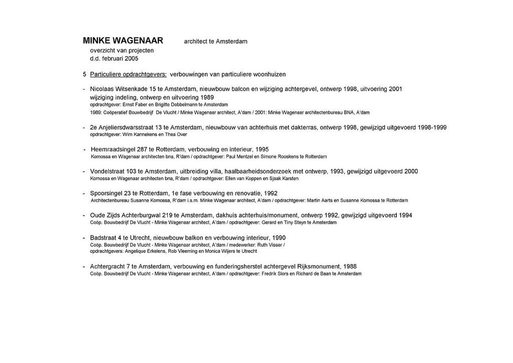 43 Projectenboek 1990-1997.jpg