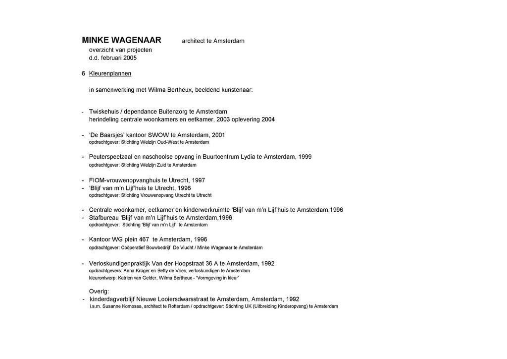 44 Projectenboek 1990-1997.jpg