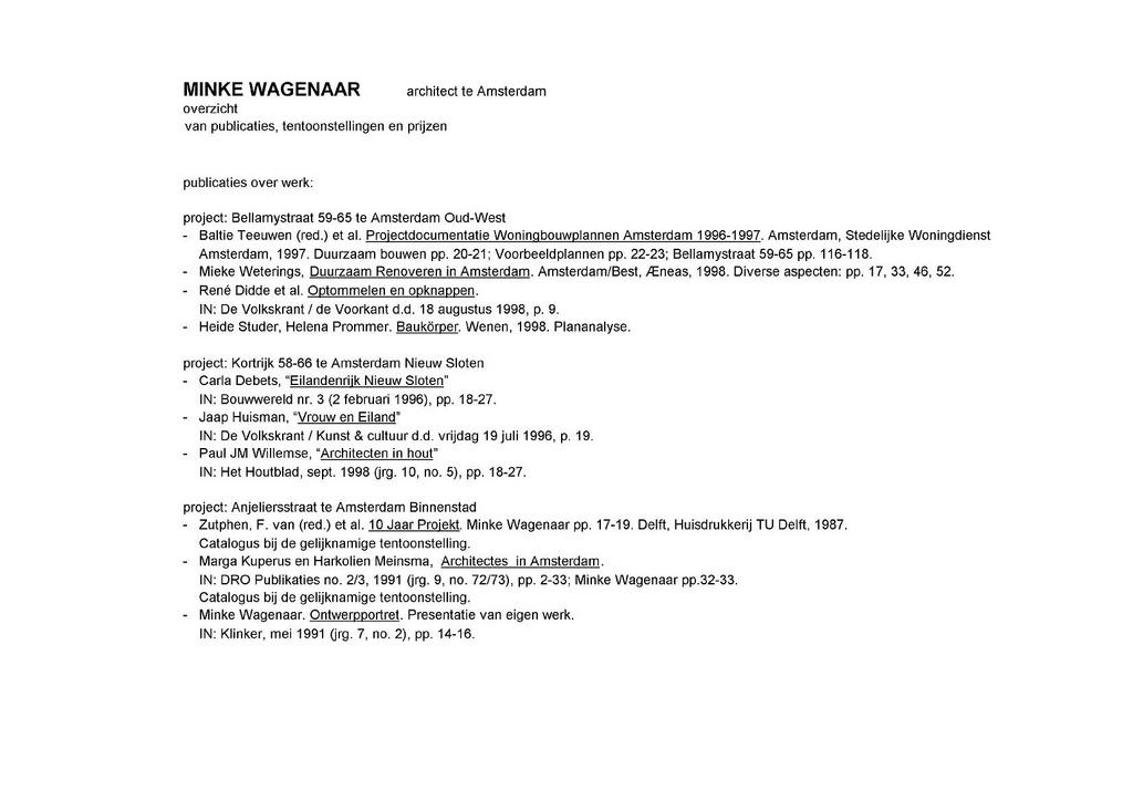 46 Projectenboek 1990-1997.jpg