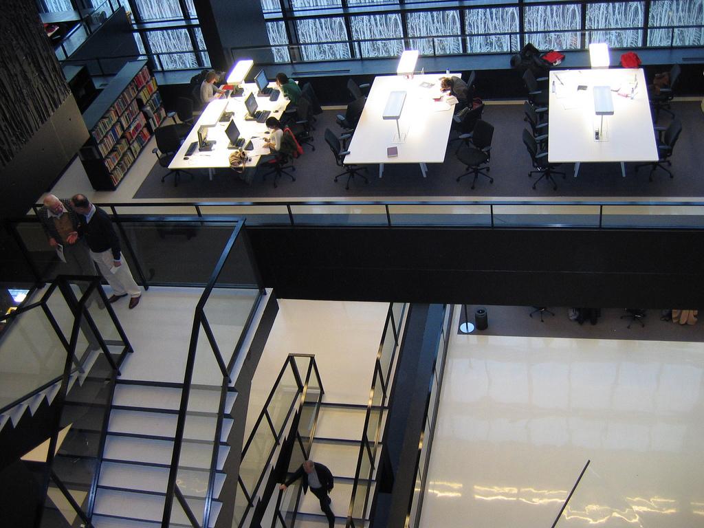 05 Arets-bibliotheek-Utrecht-Uni.jpg