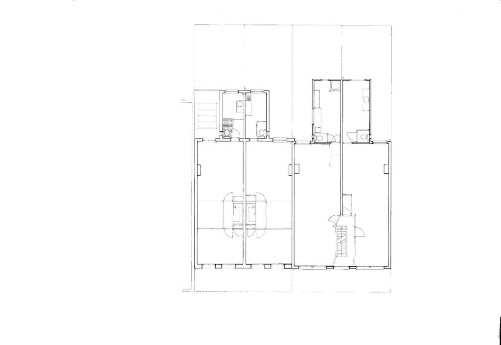04 Projectenboek 1990-1997.jpg