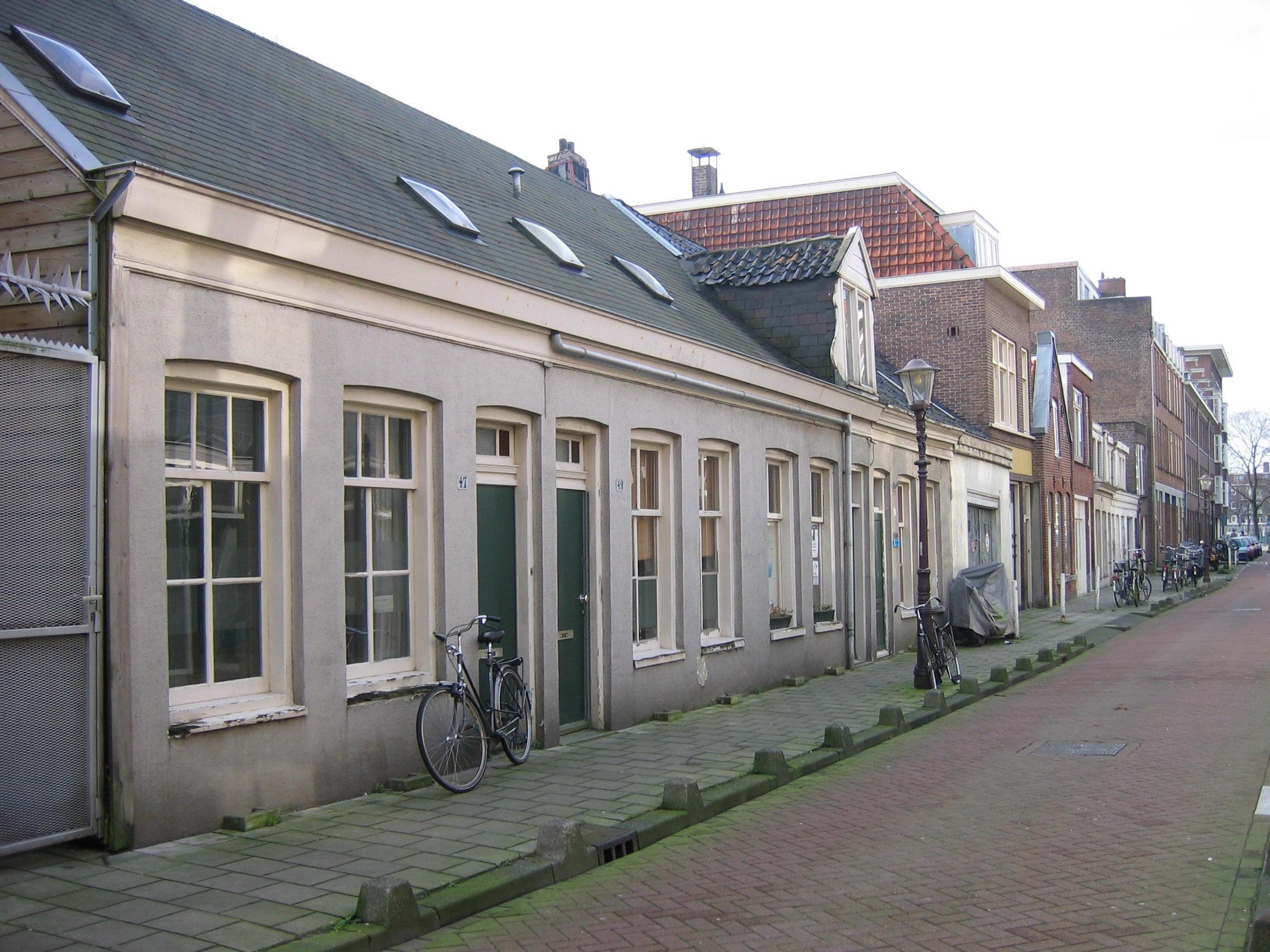 W55 Wenslauerstraat 47-55 bestaand.jpg