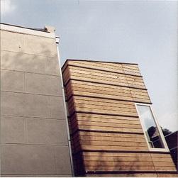 03 Projecten 1990-1997-selectie zijgevel.jpg
