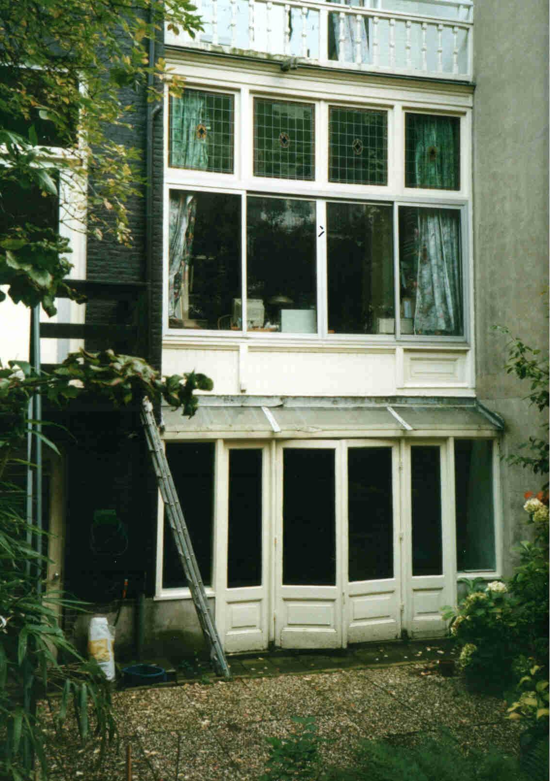 1998-09-11 NWkade foto - 01.jpg