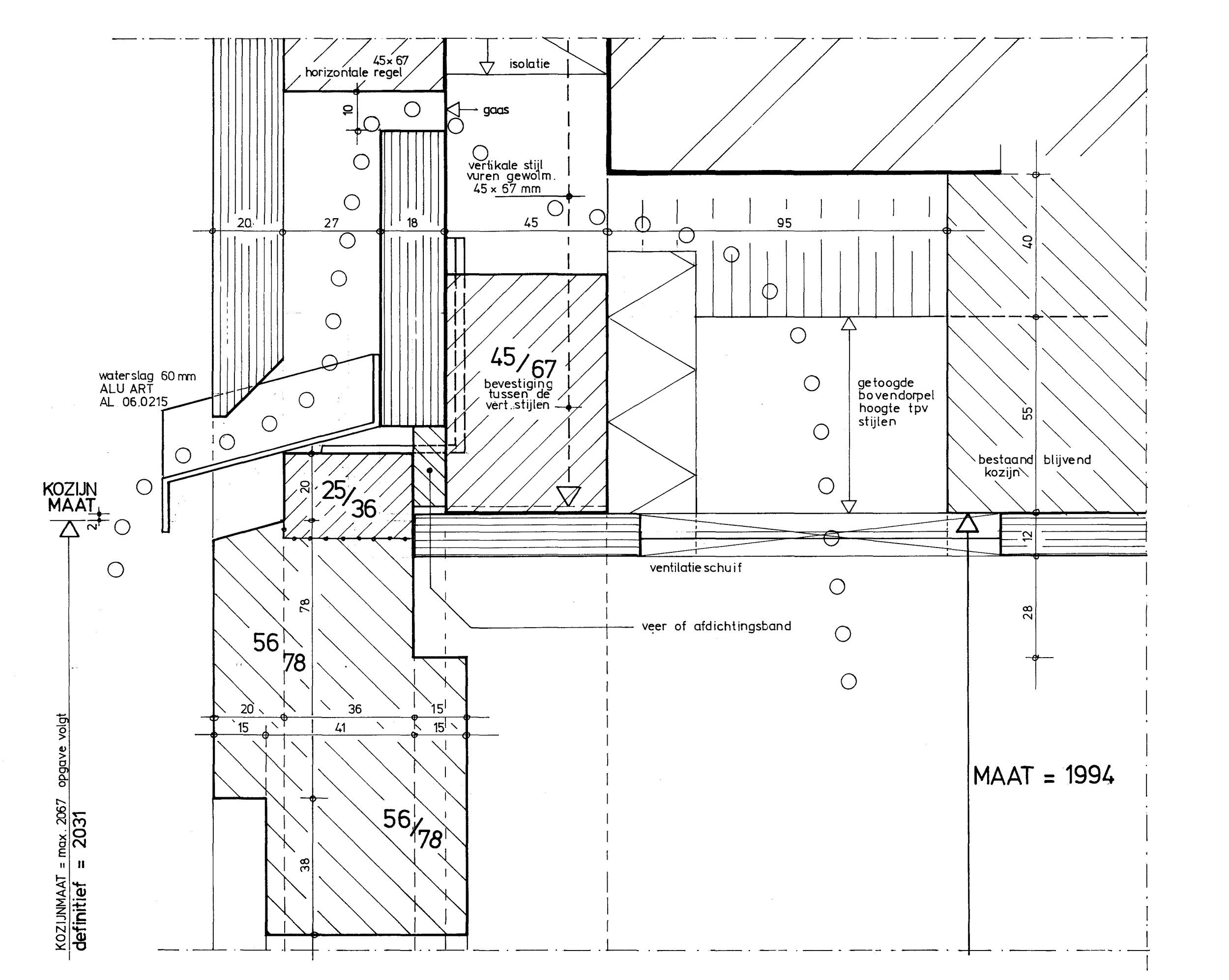Bellamystraat 13-15-17 detail raam achtergevel 2.jpg