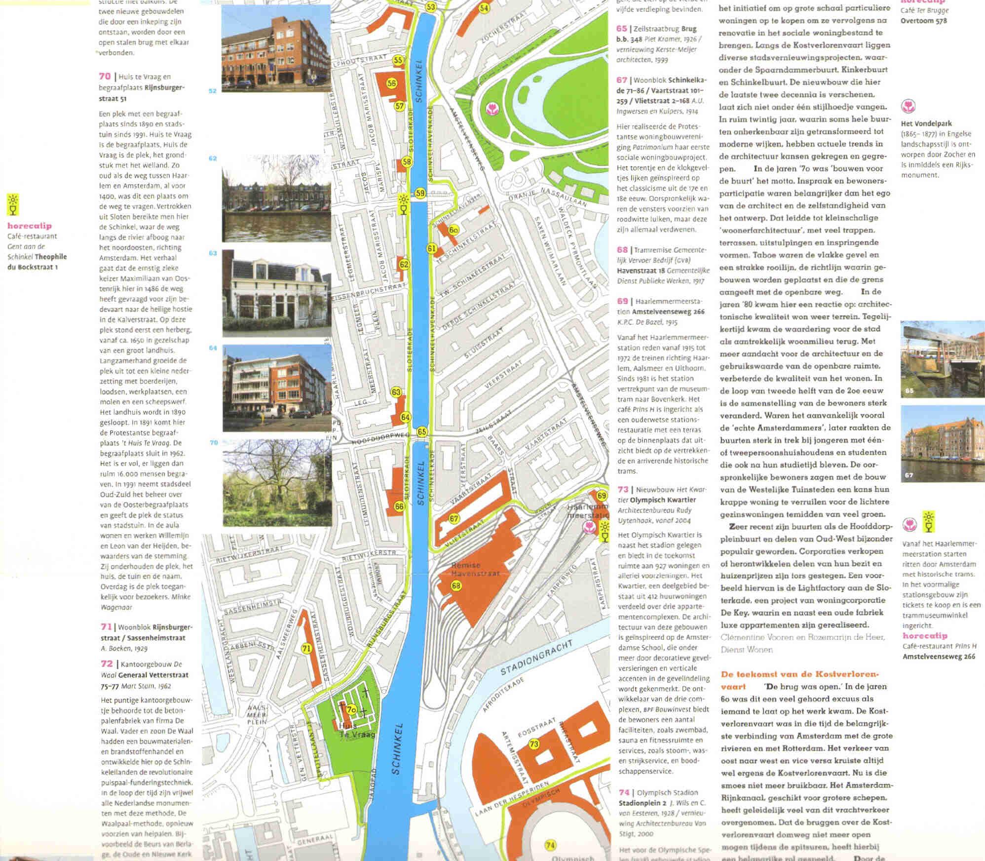 2005 DvdA-vouwblad-08.jpg