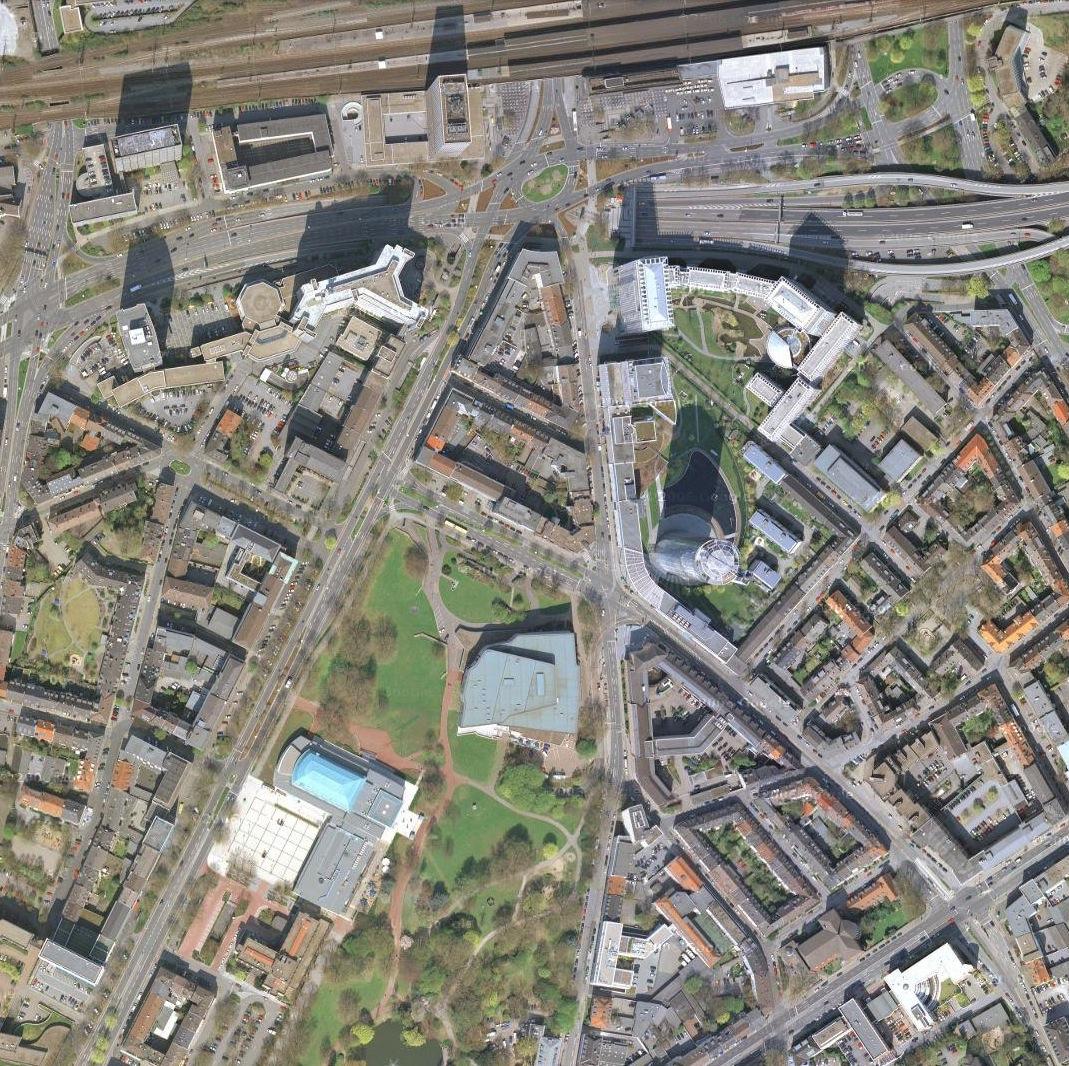 Schermafbeelding 2013-04-28 om 10.39.33.jpg
