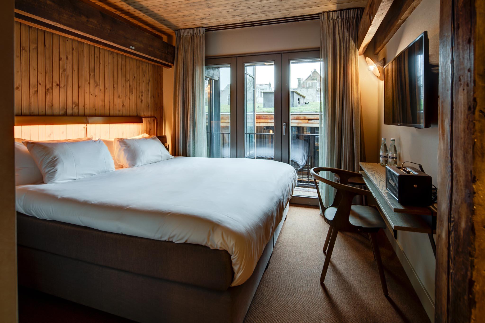 LucasKemper_Vondel_Vijssel_Room423-Comfort_LR-11.jpg