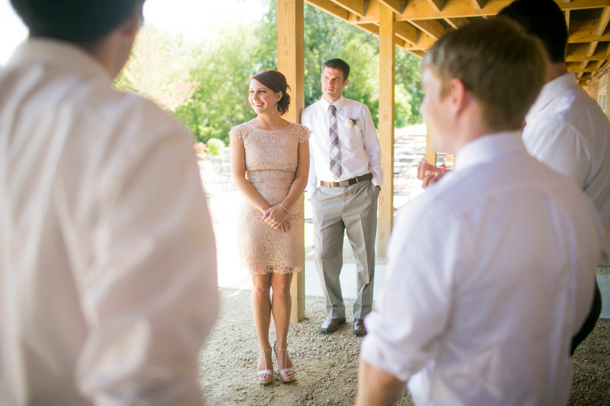 Megan and Matt-16.jpg