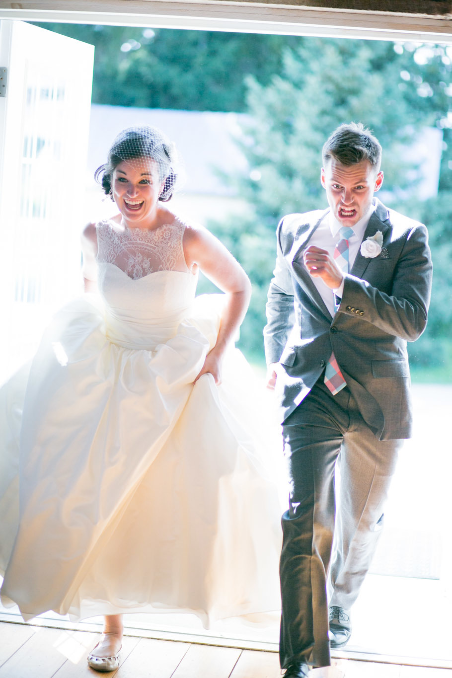 Megan and Matt-44.jpg