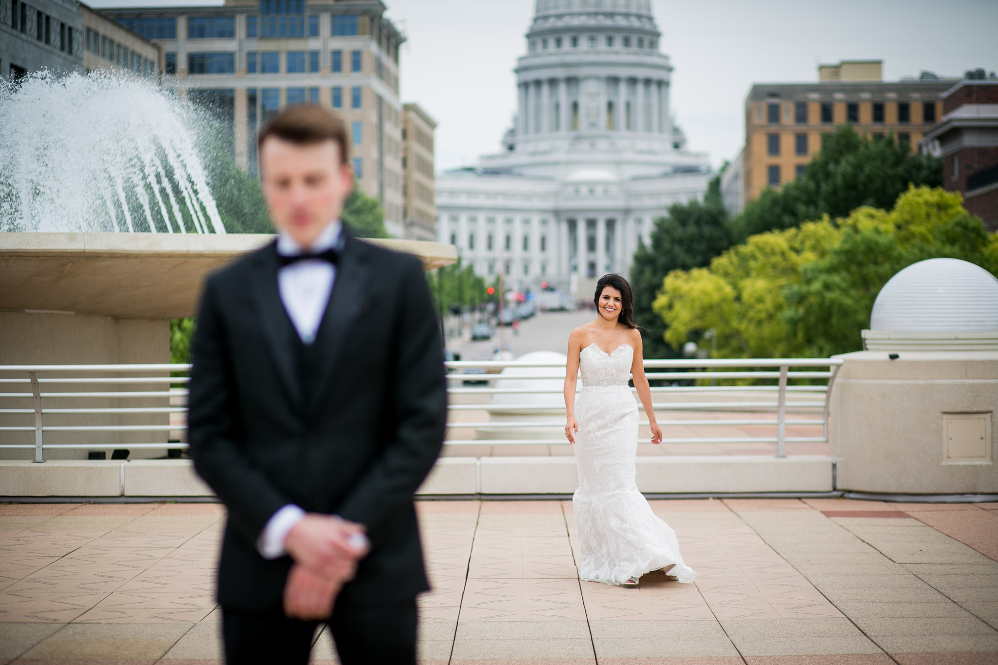 Becca and Zach-1.jpg