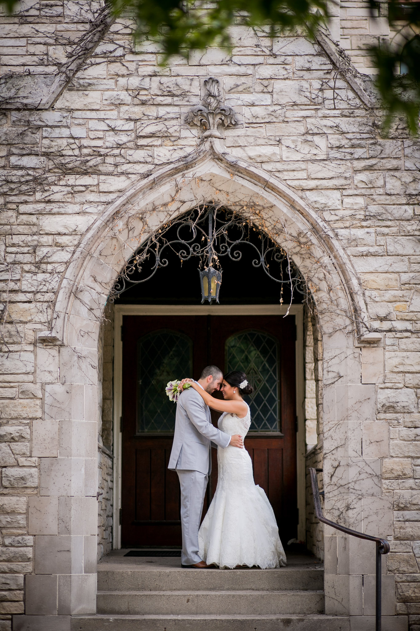 Kayla and Matt-29.jpg