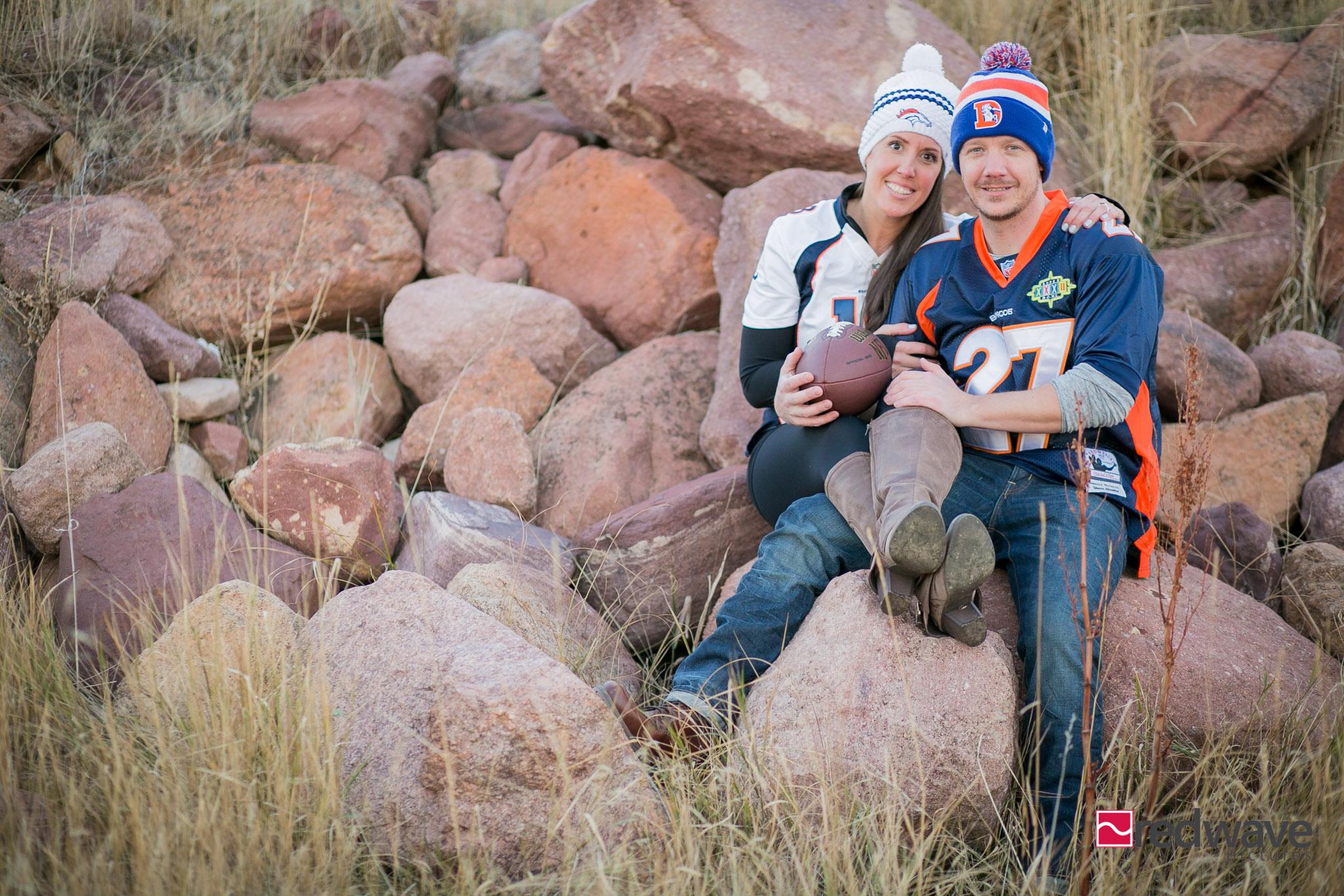 Erin and Brady-15.jpg