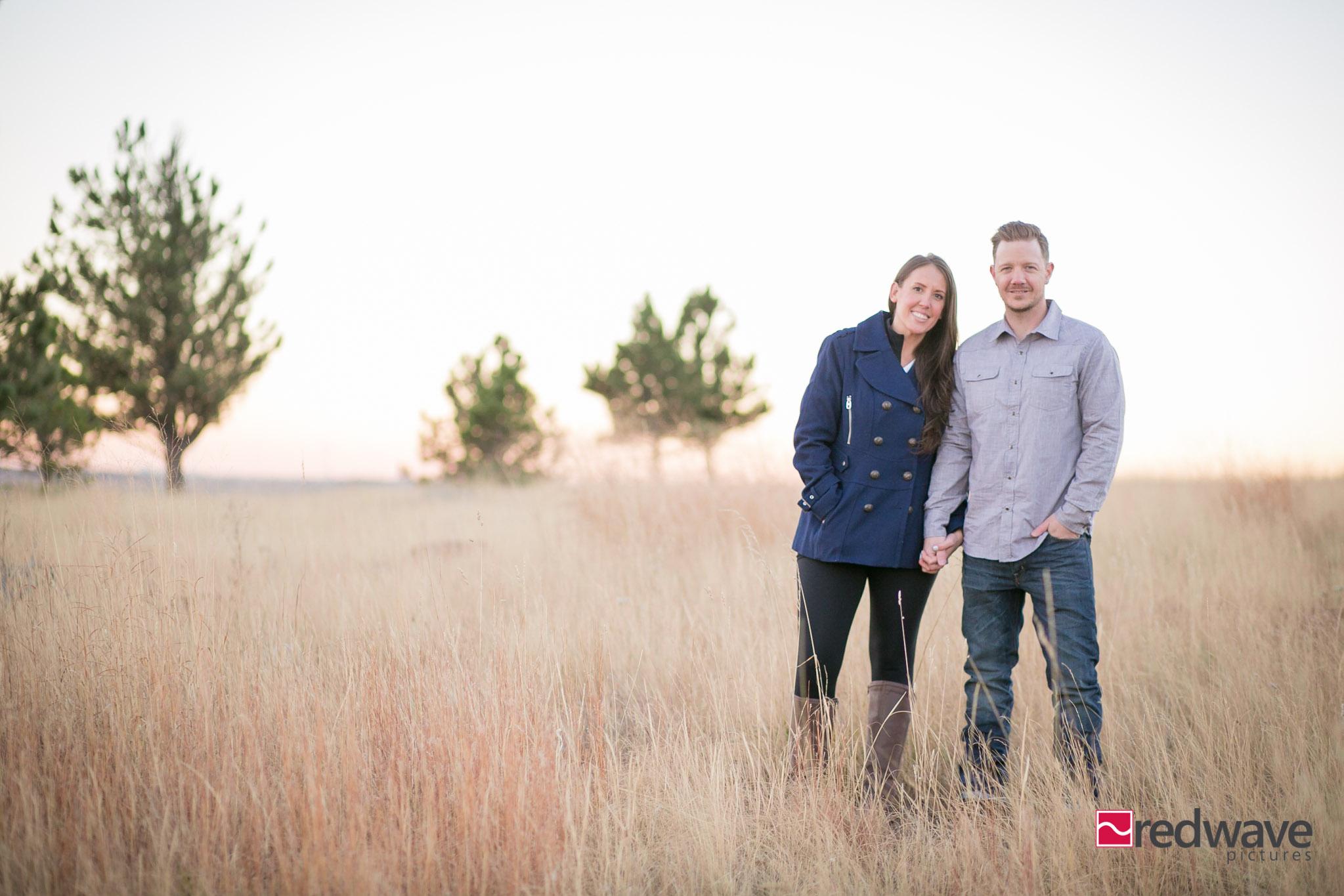 Erin and Brady-14.jpg