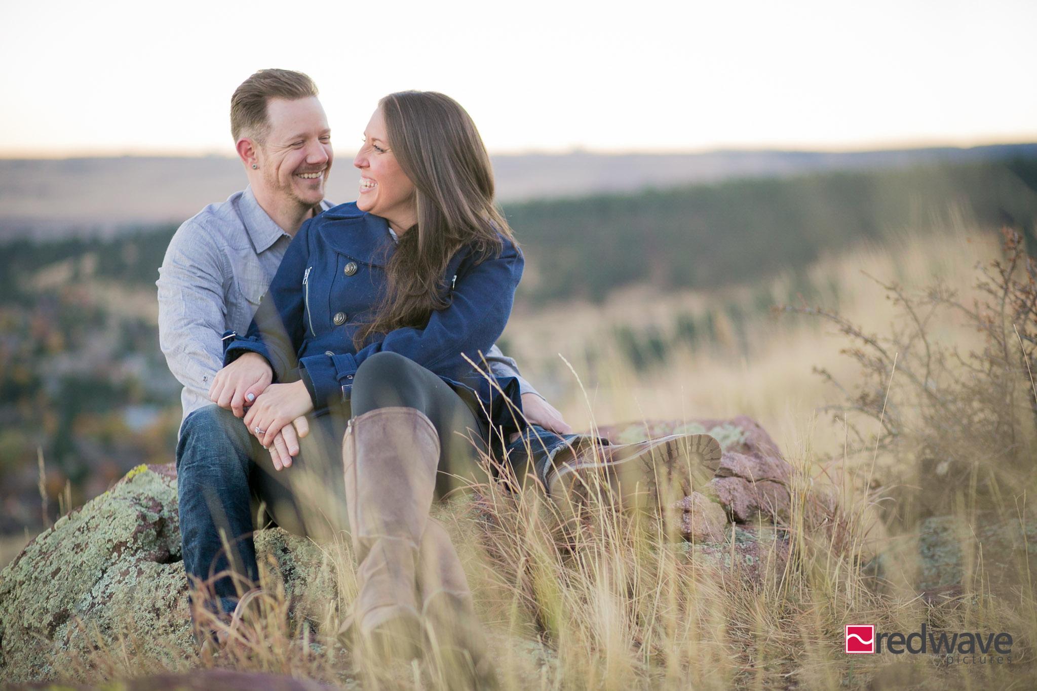 Erin and Brady-9.jpg