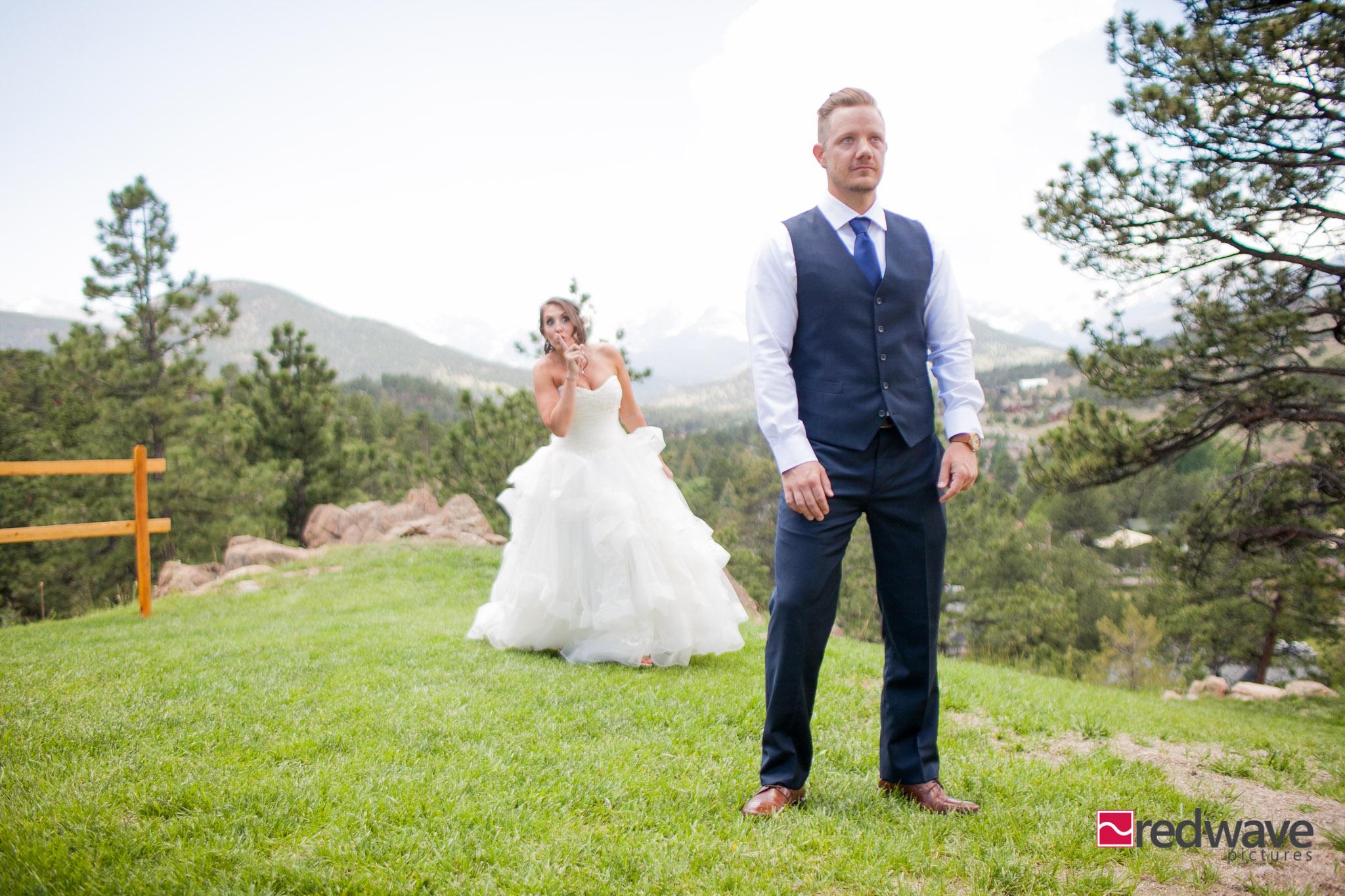 Erin and Braden-35.jpg